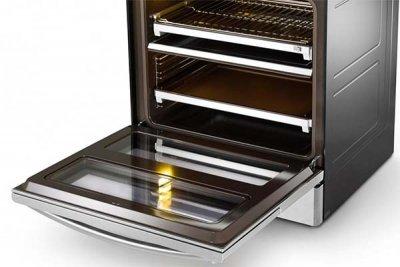 samsung apuesta en el ces 2015 por nuevos electrodomsticos para la cocina