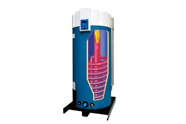sanigaz condens mxima eficiencia energtica en produccin de acs