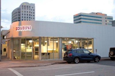 scavolini abre una nueva tienda en miami