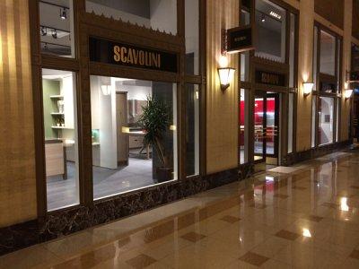 scavolini abre una nueva tienda en chicago