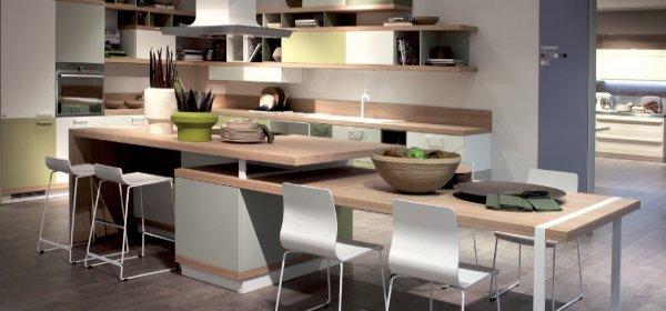 Redactores imcb 2013 10 07 for Decor fusion interior design agency manchester m3