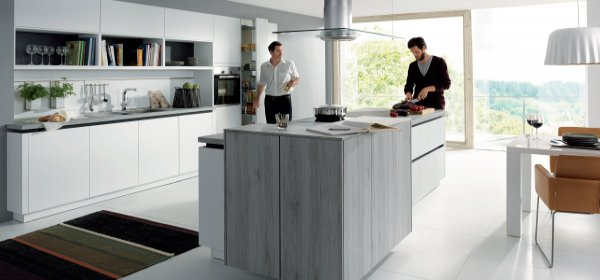 Redactores imcb 2013 11 14 for Decor fusion interior design agency manchester m3