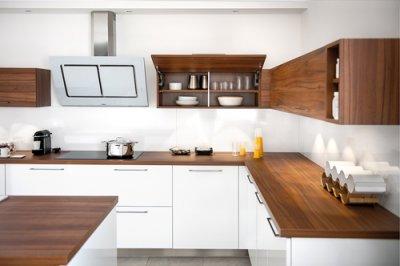 schmidt cocinas lanza nuevas ofertas para renovar la cocina en mayo