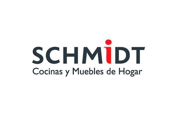 schmidt cocinas llega a burjassot