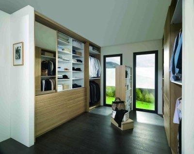 schmidt cocinas presenta sus nuevos muebles de hogar