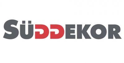 sddekor logra un hito en su reestructuracin financiera