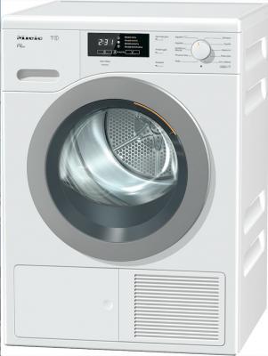 secadora tkb 140 wp de miele la mejor para los usuarios