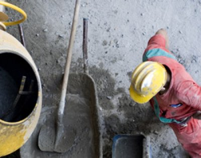 el sector de la construccin vuelve a crear empleo
