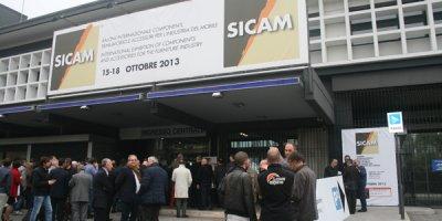 sensaciones positivas en el cierre de sicam 2013