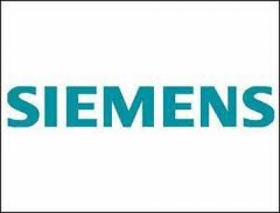 siemens presenta en ifa sus electrodomsticos para los hogares modernos