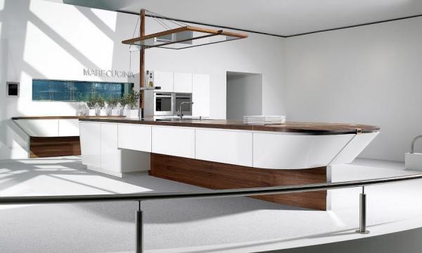 The singular kitchen lanza una edici n limitada de mare - Singular kitchen valencia ...