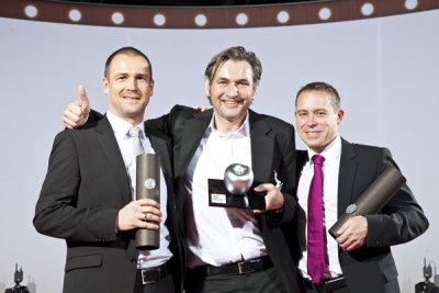 el stand de grass en interzum 2013 premiado con el galardn adam de famab