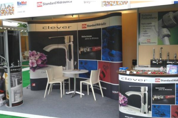 Redactores imcb 2014 06 18 for Decor fusion interior design agency manchester m3