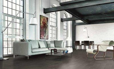 the stonist la coleccin de laminados especfica para baos cocinas y zonas de wellness de flint floor