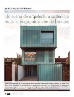 un-sueno-de-arquitectura-sostenible-en-londres