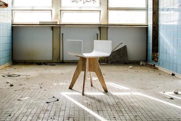 taboustool creatividad e innovacin en la simpleza de un taburete en himacs