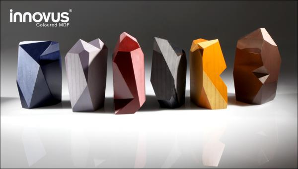 tafibra presenta la coleccin innovus en maderalia