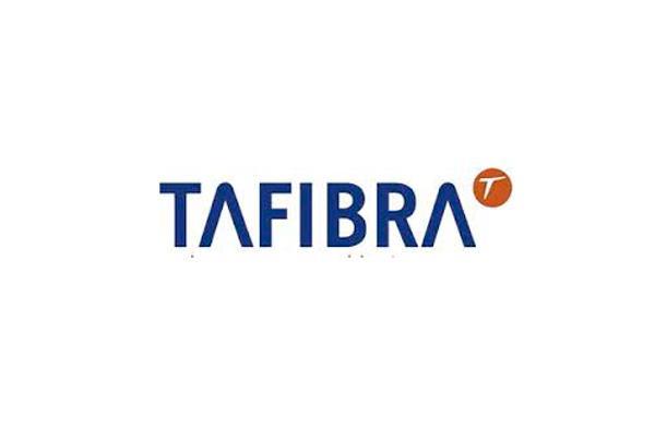 tafibra presentar su nueva coleccin innovus en palma de mallorca