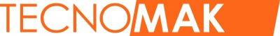 tecnomak distribuidor oficial de la firma blum en el mercado nacional innova su imagen corporativa