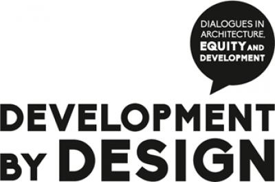 tercera-sesion-de-development-by-design-en-el-roca-barcelona-gallery