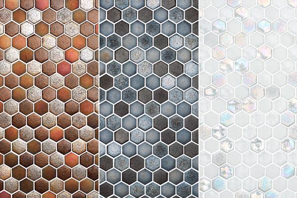 texturas un nuevo formato para la coleccion mas exitosa de hisbalit