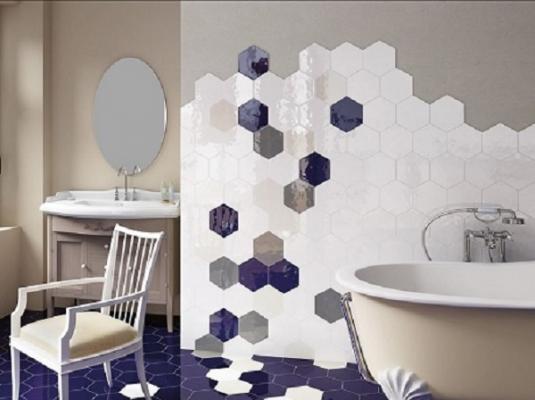 tile of spain presente en casa decor 2016