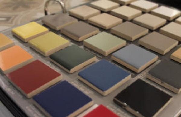 tile of spain se promociona entre arquitectos y diseadores de nueva york