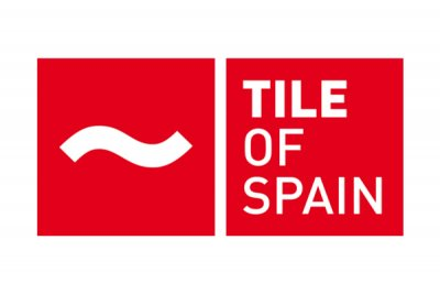 tile of spain se promociona en brasil