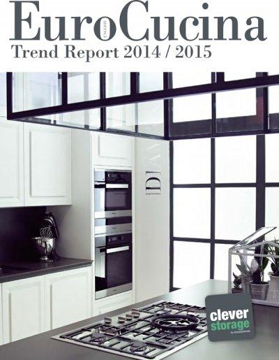 trend report 20142015 muestra las tendencias de eurocucina 2014