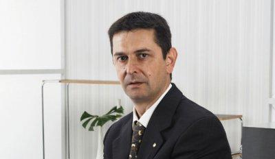 txema gisasola dimite como presidente de la corporacin mondragn