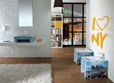 urban style es la ltima novedad de cazaa design