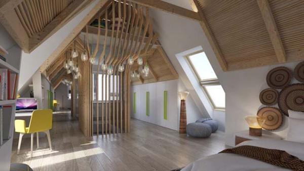 ventanas rehau ahorro energtico y aislamiento trmico