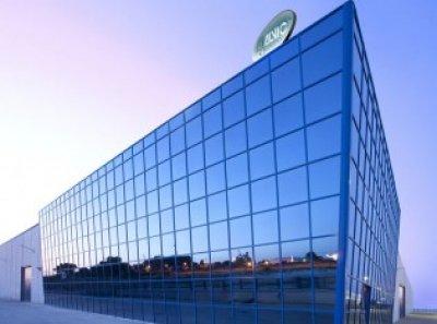las ventas de grupo alvic alcanzan los 103 millones de euros en 2013