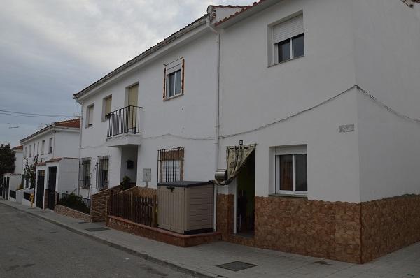 la vivienda ganadora del concurso vecinos por el clima mejorar su aislamiento con insuver