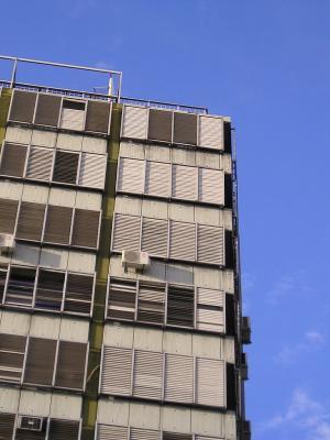 la vivienda sube en europa