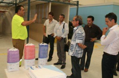 bdb vuelve con su ronda de talleres formativos para los asociados
