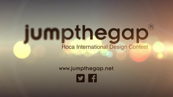 vuelve jumpthegap el concurso internacional de diseo de roca