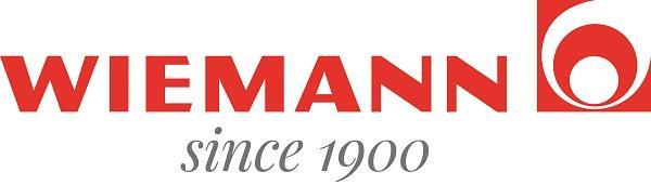 wiemann lanza un nuevo color para el interior de sus armarios