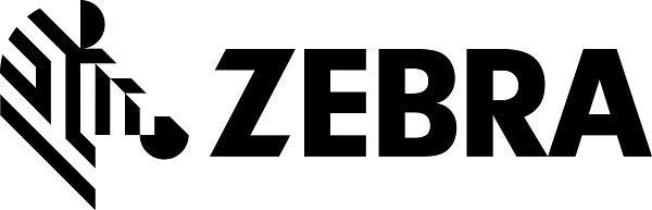 zebra technologies comparte su visin sobre la prxima era industrial