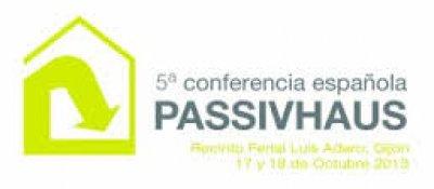 zehnder patrocina la v conferencia espaola passivhaus