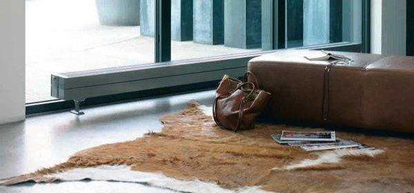 Redactores imcb 2014 01 10 for Decor fusion interior design agency manchester m3